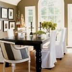 : Dining room chair slipcovers and also short dining chair covers and also loveseat slipcovers and also slipcovers for dining room chairs without arms