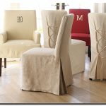 : Dining room chair slipcovers and also stretch dining chair seat covers and also dining room chair protectors and also cheap dining chair covers