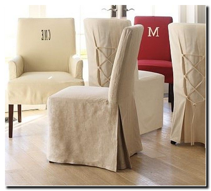 Tagsslipcovers Dining Room Chairs Without Arms Waverly Chair Slipcovers White Slipcover Windsor