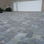 Picking the Proper Driveway Pavers