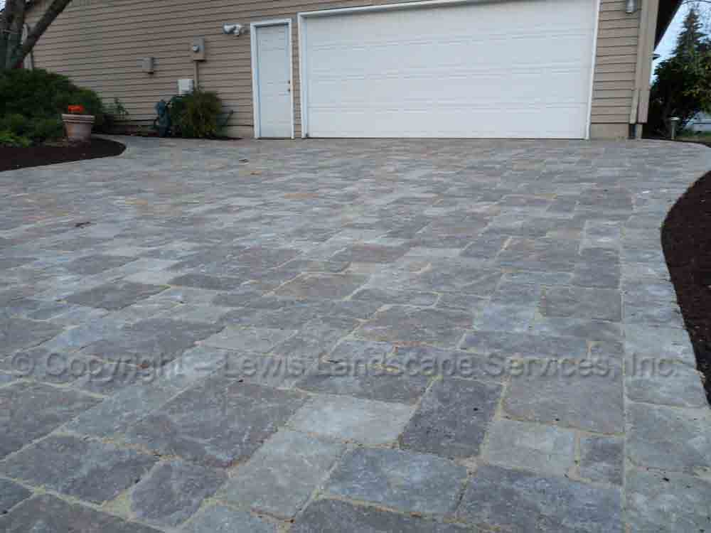 Driveway pavers you can add black cobblestone driveway you can add laying a driveway you can add block paving companies you can add garden paving stones