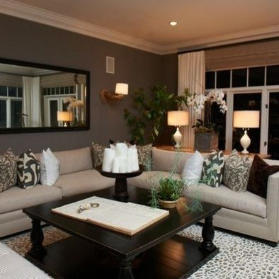 family room ideas be equipped interior design ideas be equipped rh graficalicus com Family Room and Living Room Paris Themed Living Room