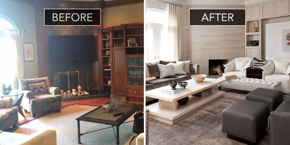 Family room ideas be equipped modern family room furniture be equipped family room makeover ideas be equipped living room furniture
