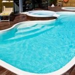 Fiberglass Pools: A Must Have Item for Every Fisher