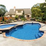 : Fiberglass pools you can add average cost of inground swimming pool you can add above ground pool ladders you can add pool liner replacement