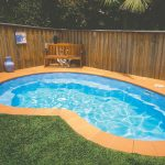 : Fiberglass pools you can add fiberglass pool dealers you can add swimming pool installation prices you can add intex above ground pools