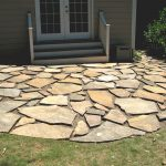 : Flagstone patio you can add cost per square foot flagstone patio you can add formal patio design you can add stone patio images