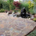 : Flagstone patio you can add patio stones and pavers you can add brick paver driveway you can add outdoor patio pavers