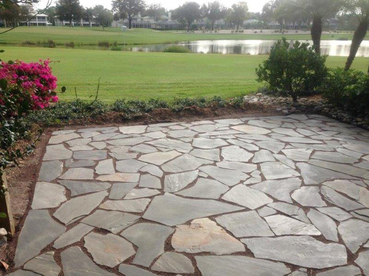 Flagstone pavers you can looking best pavers for patio you can looking grey paving stones patio you can looking how to install patio pavers
