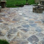: Flagstone pavers you can looking cheap paving slabs you can looking precast concrete pavers you can looking garden paving slabs