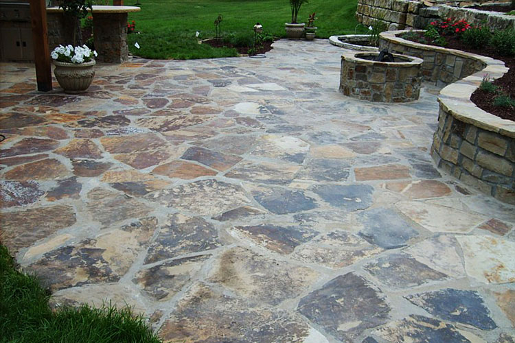 Flagstone pavers you can looking cheap paving slabs you can looking precast concrete pavers you can looking garden paving slabs