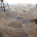 : Flagstone pavers you can looking holland pavers you can looking rock pavers patio you can looking stamped concrete pavers