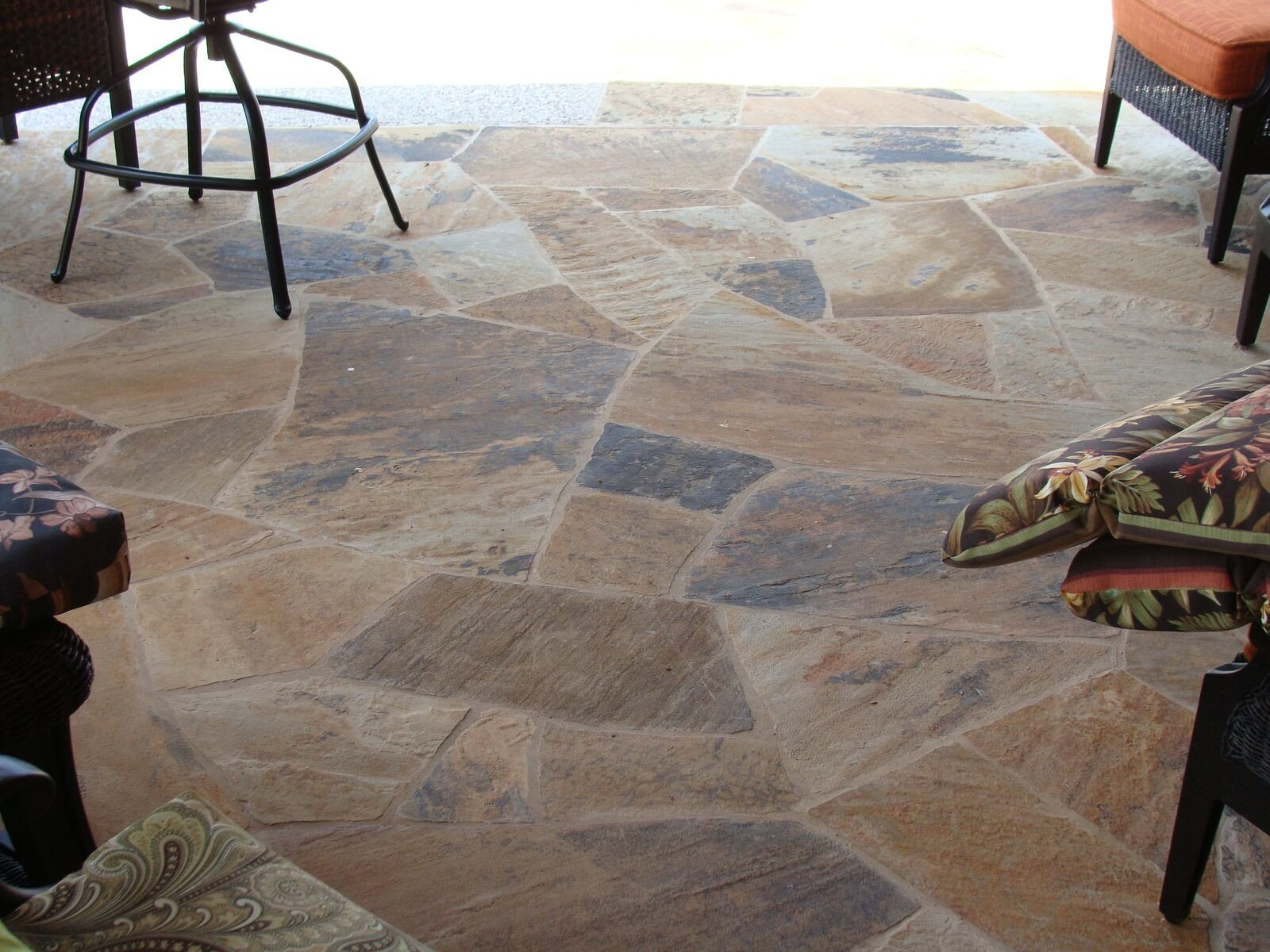 Flagstone pavers you can looking holland pavers you can looking rock pavers patio you can looking stamped concrete pavers