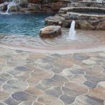 : Flagstone pavers you can looking irregular patio pavers you can looking circular stone patio you can looking landscaping slate pavers