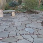 : Flagstone pavers you can looking landscape pavers near me you can looking best paving stones you can looking pavers and flagstone