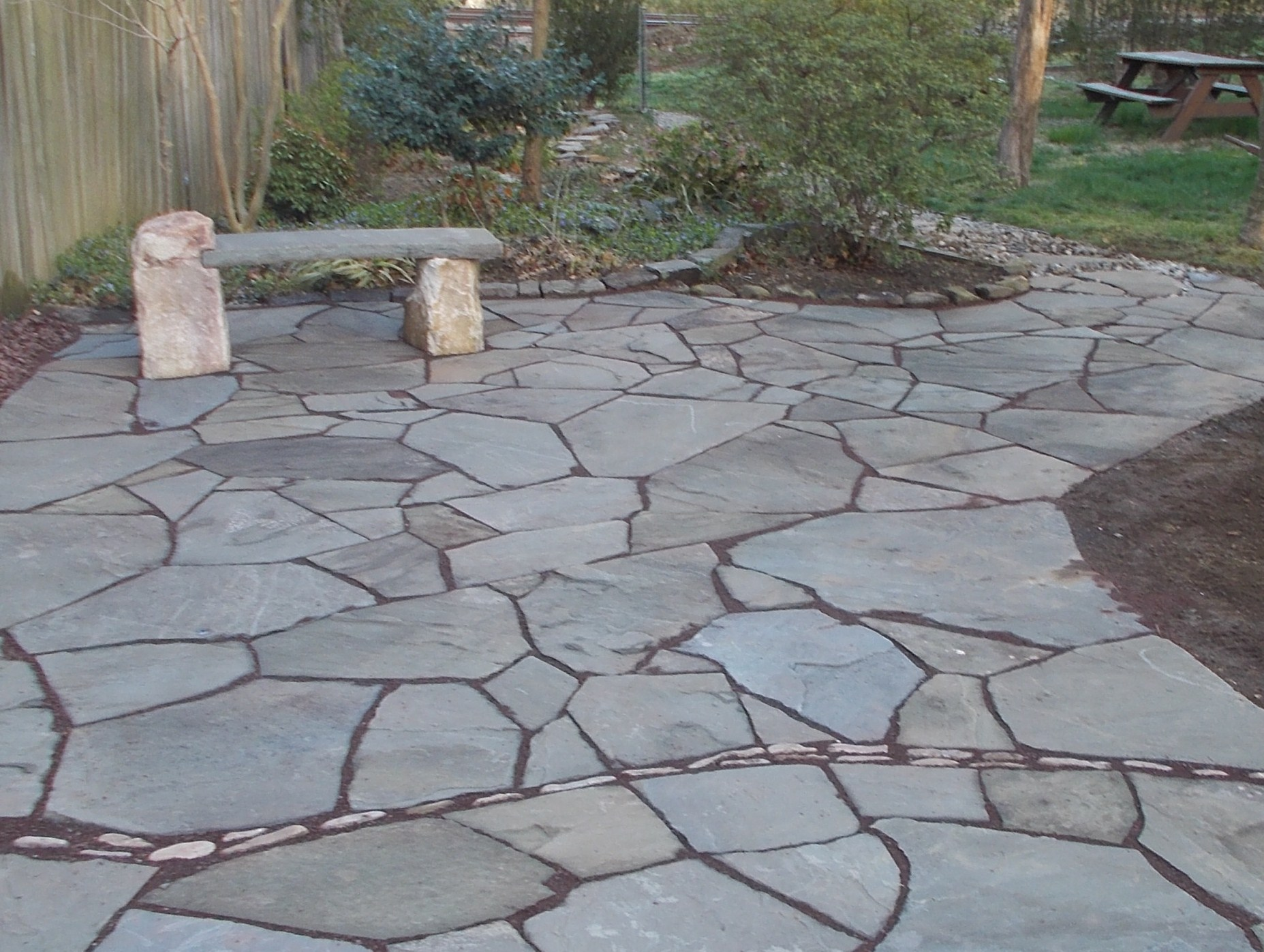 Flagstone pavers you can looking landscape pavers near me you can looking best paving stones you can looking pavers and flagstone