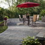 : Flagstone pavers you can looking nicolock pavers you can looking big patio pavers you can looking slate stone patio slabs