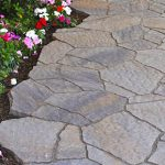: Flagstone pavers you can looking outdoor paving slabs you can looking flagstone patio installation you can looking pavers on concrete