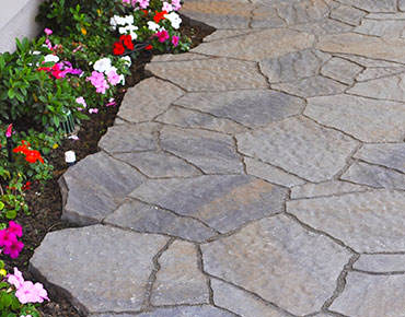 Flagstone pavers you can looking outdoor paving slabs you can looking flagstone patio installation you can looking pavers on concrete
