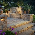 : Flagstone pavers you can looking outdoor paving stones you can looking large flagstone pavers you can looking outdoor concrete pavers