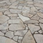 : Flagstone pavers you can looking patio paver patterns you can looking slate driveway pavers you can looking garden paving blocks