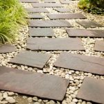 : Flagstone pavers you can looking paver deck you can looking artificial flagstone pavers you can looking laying flagstone pavers
