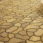 : Flagstone pavers you can looking paver patio installation you can looking outside paving stones you can looking shaped paving stones