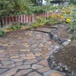 : Flagstone pavers you can looking paver stepping stones you can looking diy paver patio you can looking big paver stones you can looking laying pavers you can looking concrete and pavers