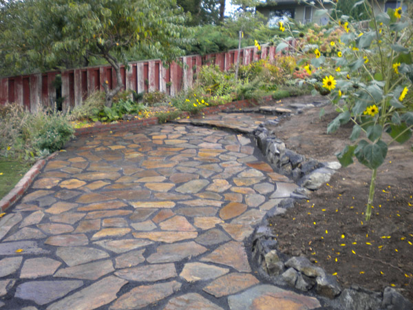 Flagstone pavers you can looking paver stepping stones you can looking diy paver patio you can looking big paver stones you can looking laying pavers you can looking concrete and pavers