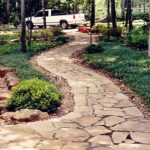 : Flagstone pavers you can looking pavers over concrete patio you can looking flagstone pavers colors you can looking cement squares you can looking large outdoor pavers