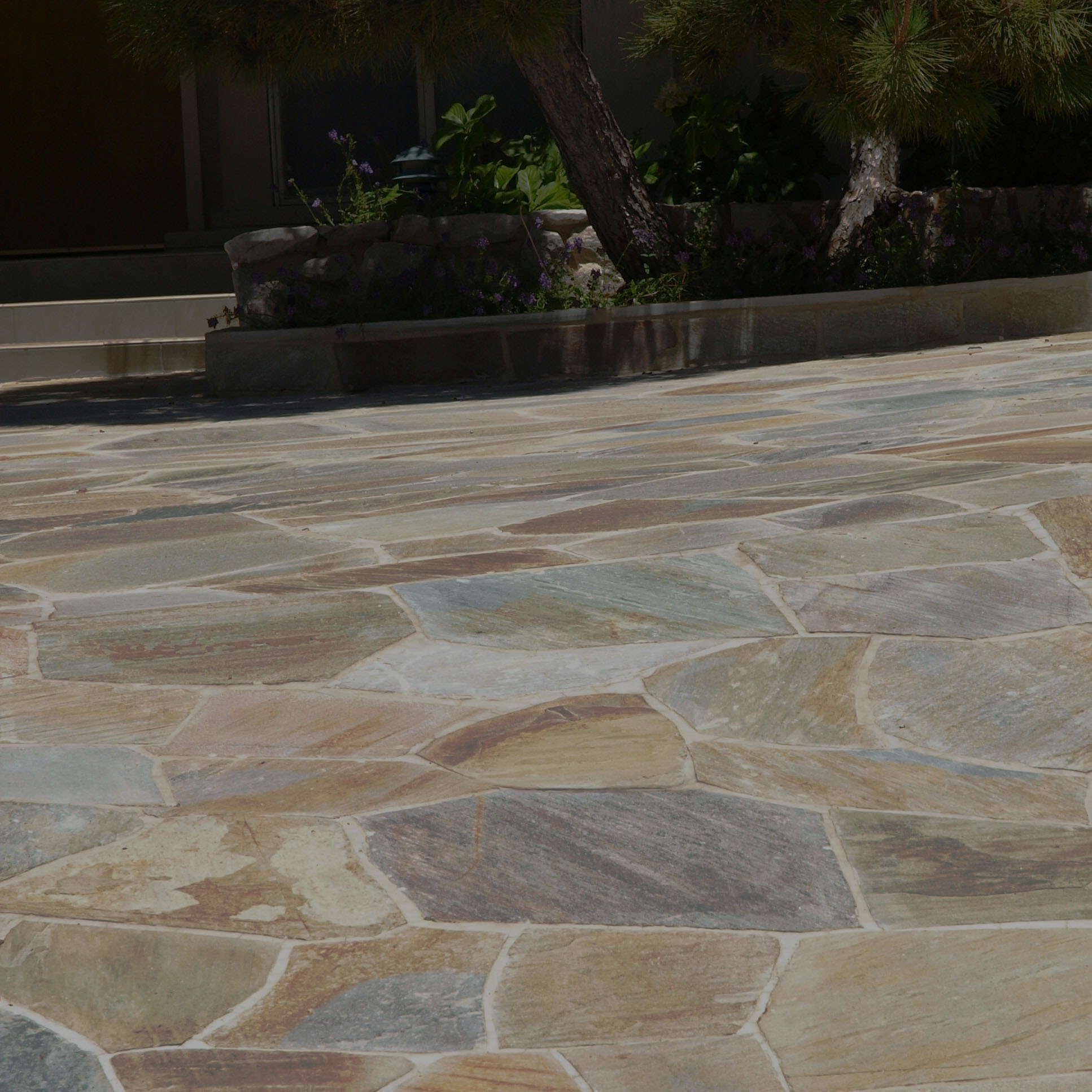 Flagstone pavers you can looking paving flagstones you can looking brick patio designs you can looking paving slabs for sale