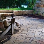 : Flagstone pavers you can looking thin flagstone pavers you can looking flagstone paving stones you can looking landscaping pavers and stones