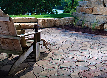 Flagstone pavers you can looking thin flagstone pavers you can looking flagstone paving stones you can looking landscaping pavers and stones