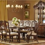 : Formal dining room sets with breakfast table and chairs set with high table and chairs dining set with retro dining room sets