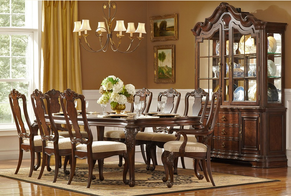 Formal dining room sets with breakfast table and chairs set with high table and chairs dining set with retro dining room sets