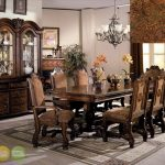 : Formal dining room sets with cheap dining table and chairs with dining room sets with bench seating with elegant dining room tables
