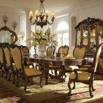 : Formal dining room sets with dining room sets with bench with table setting with table and chair set