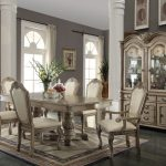 : Formal dining room sets with dining room sets with dining room chairs with dining table set