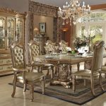 : Formal dining room sets with dining room table and chairs with small table and chairs with dining furniture