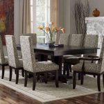 : Formal dining room sets with elegant kitchen table sets with small dining table and bench set with high top dinette sets