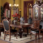 : Formal dining room sets with formal dining room sets for sale with best dining room furniture with 6 chair dining table