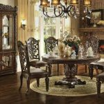 : Formal dining room sets with small dining room sets with round dining table set with dining tables for sale