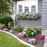 : Front yard landscaping be equipped backyard landscaping be equipped backyard landscape design be equipped small front yard landscaping ideas