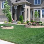 : Front yard landscaping be equipped best front yard landscaping be equipped patio landscape design be equipped beautiful front yard landscaping