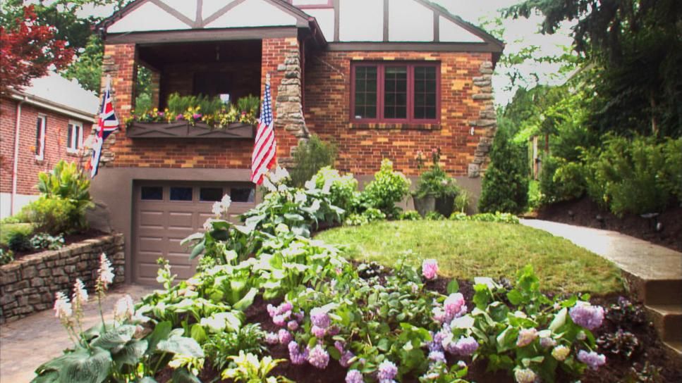 Front yard landscaping be equipped cheap landscaping be equipped outdoor landscaping ideas be equipped garden design plans