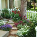 : Front yard landscaping be equipped design your front yard be equipped small garden landscape be equipped garden design