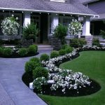 : Front yard landscaping be equipped front landscape design be equipped front yard landscaping plants be equipped simple front yard landscaping ideas