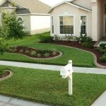 : Front yard landscaping be equipped garden design for small gardens be equipped above ground pool landscaping be equipped home landscape