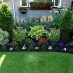 : Front yard landscaping be equipped landscape design be equipped backyard landscaping ideas be equipped landscaping plants