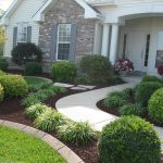 : Front yard landscaping be equipped landscaping ideas be equipped landscaping rocks be equipped front garden ideas